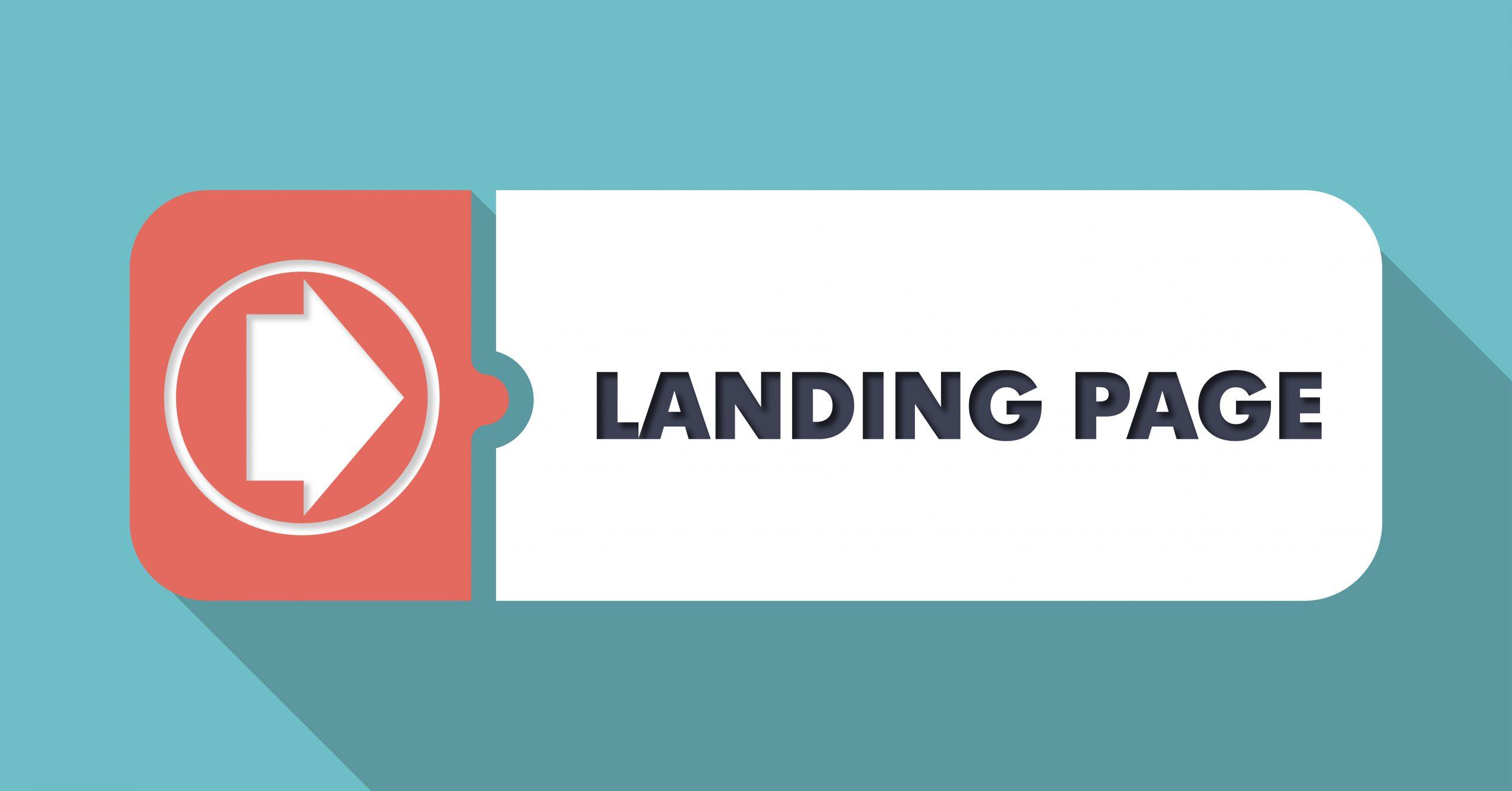 Tìm hiểu về landing page - WEBICO BLOG