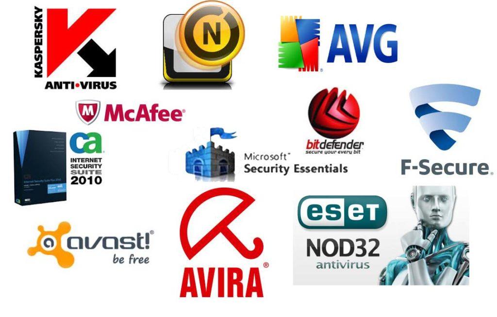 Top 10 phần mềm diệt virus bản quyển miễn phí tốt nhất 2021 - WEBICO BLOG