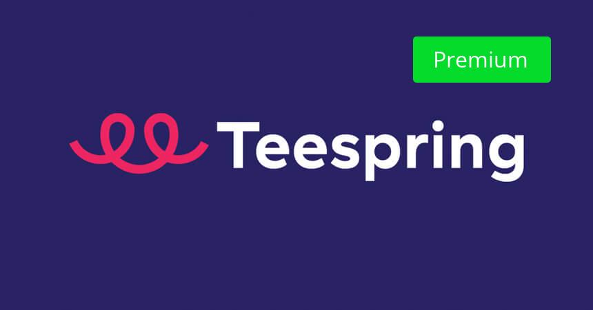 E:\Job Th10\Dự án của Xuân\webico\1\kiem-tien-Teespring.jpg