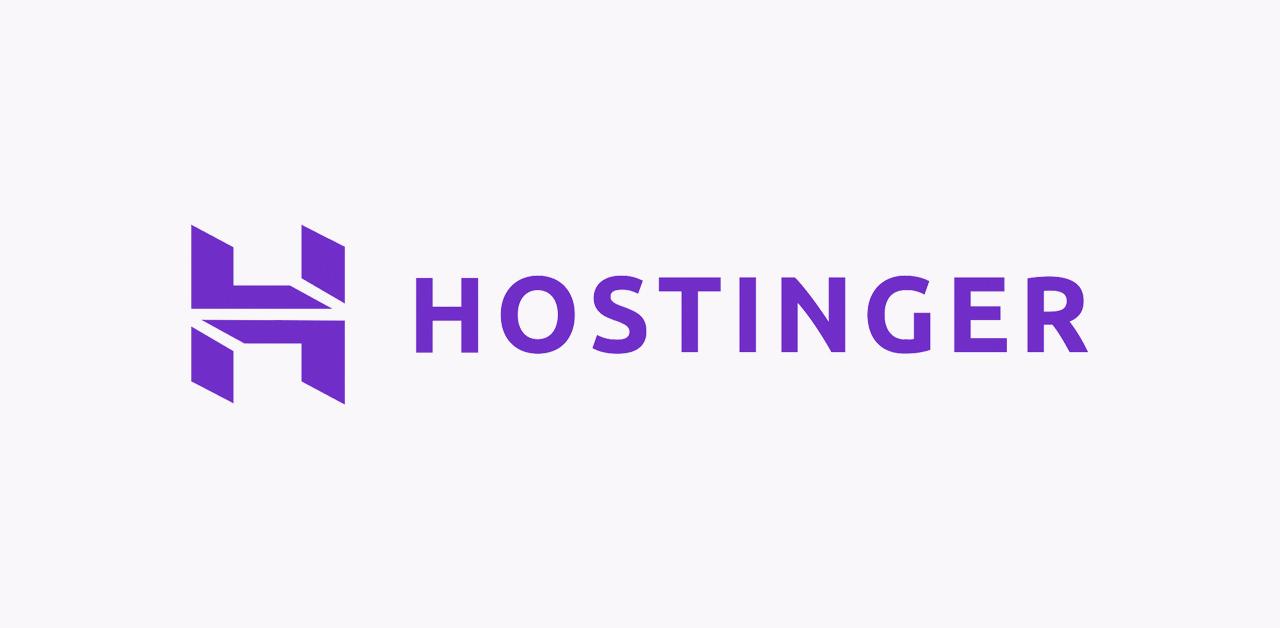 E:\Job Th10\Dự án của Xuân\webico\11\Hosting-Partners-Hostinger.jpg