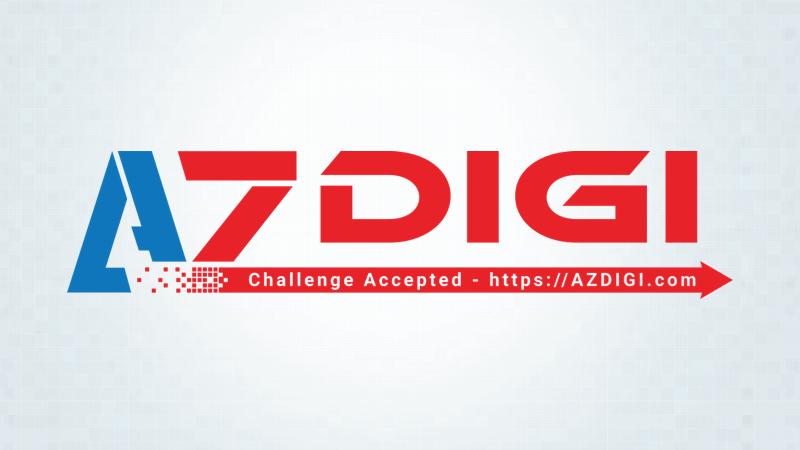 E:\Job Th10\Dự án của Xuân\webico\13\Azdigi-Logo.png