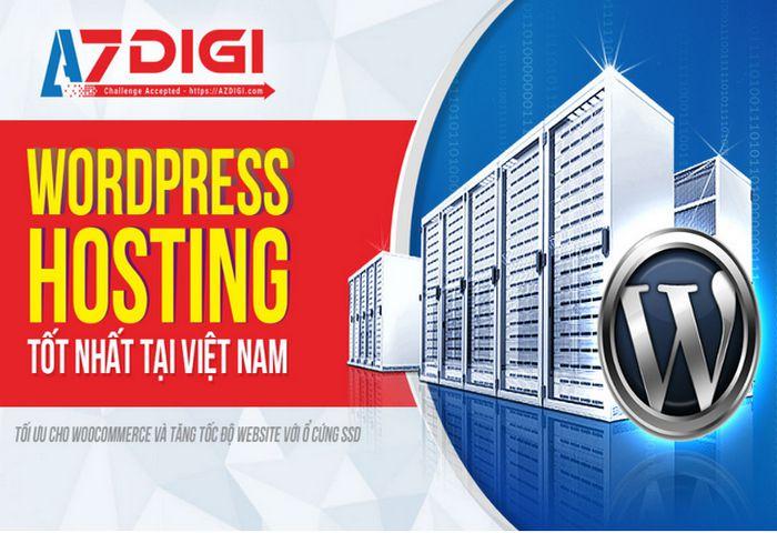 E:\Job Th10\Dự án của Xuân\webico\13\đăng-ký-hosting-Azdigi-8.jpg