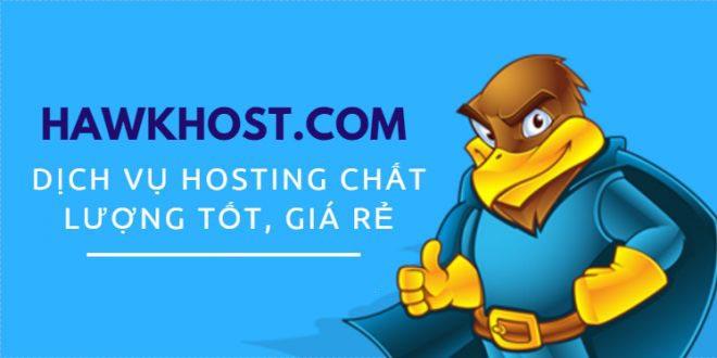E:\Job Th10\Dự án của Xuân\webico\14\danh-gia-chat-luong-cua-hosting-Hawkhost-2.jpg