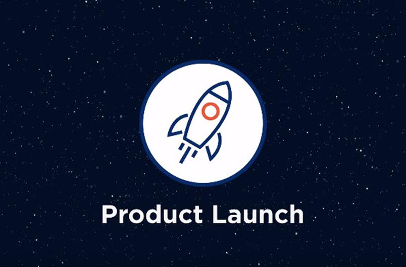E:\Job Th10\Dự án của Xuân\webico\19\kiem-tien-product-launch-804x550.png