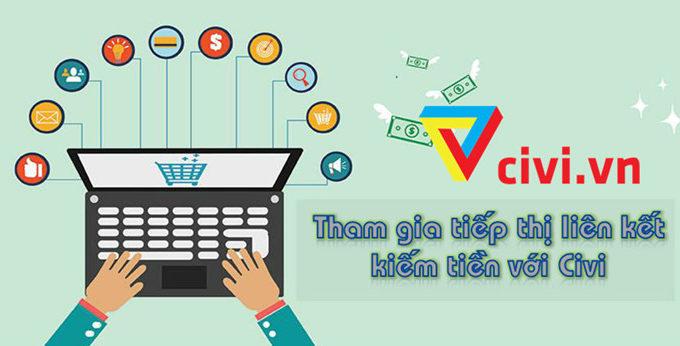 E:\Job Th10\Dự án của Xuân\webico\22\cach-dang-ky-tro-thanh-don-vi-lien-ket-tai-Civi-affiliator.jpg