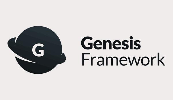 E:\Job Th10\Dự án của Xuân\webico\24\genesis-framework.png