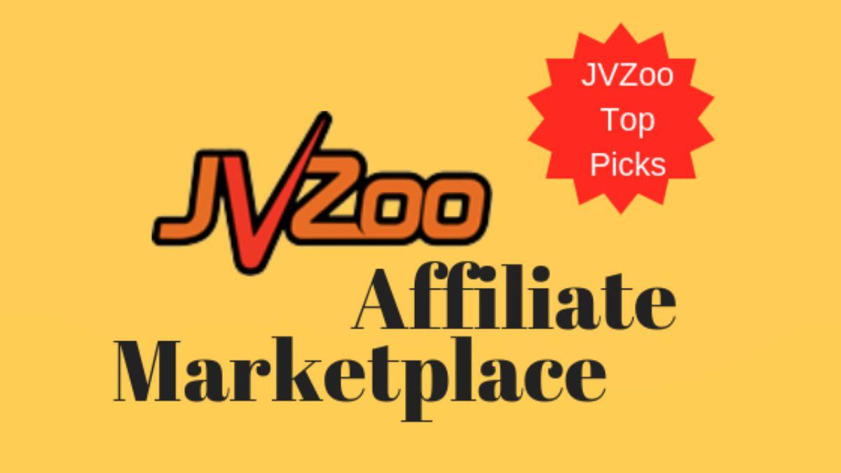 E:\Job Th10\Dự án của Xuân\webico\30\jvzoo-purchases-1200x675.jpg