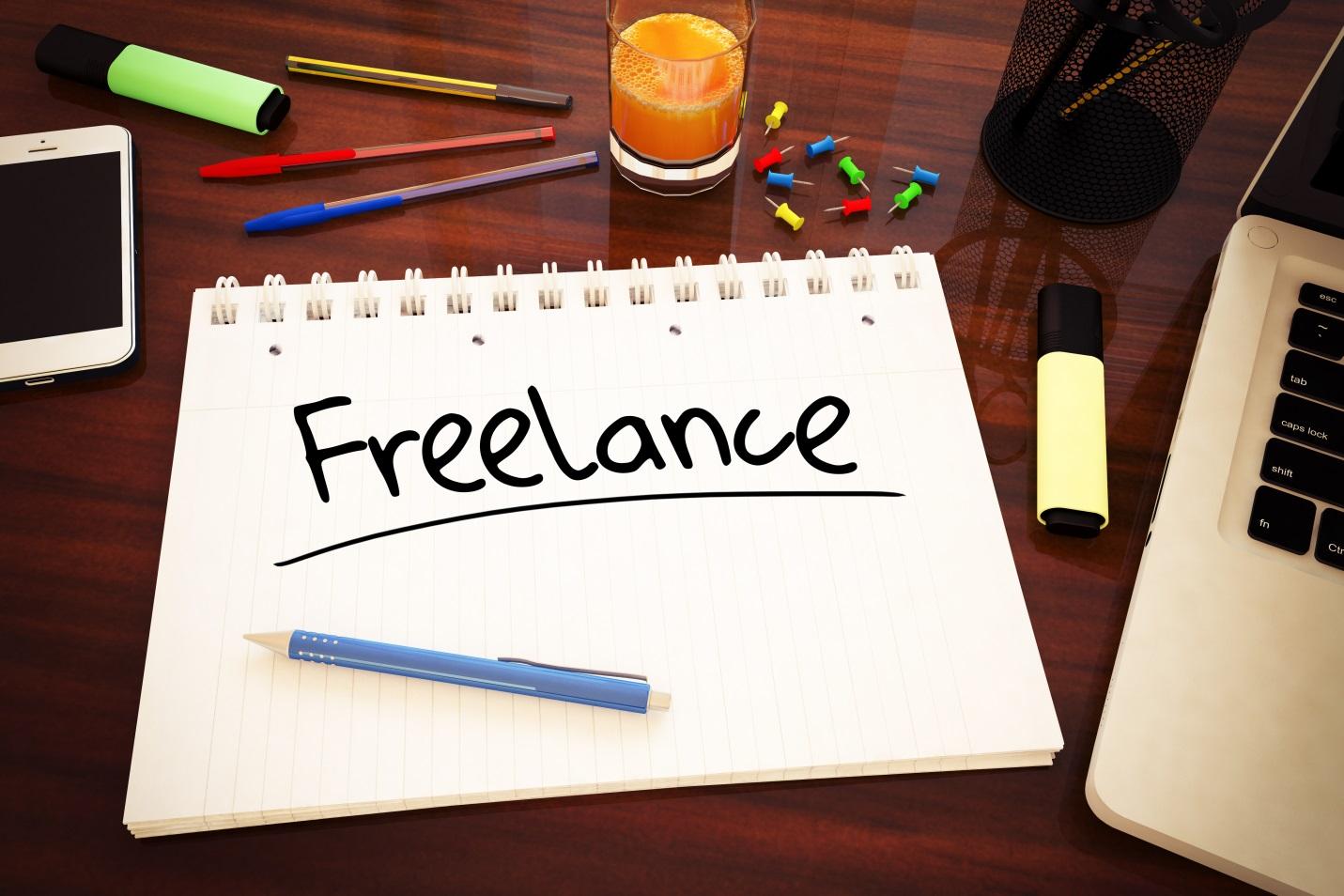 E:\Job Th10\Dự án của Xuân\webico\7\Going-freelance.jpeg