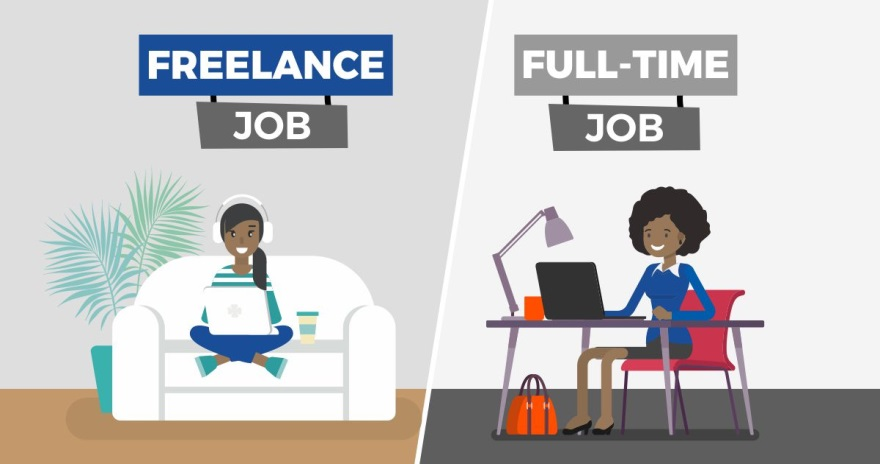 E:\Job Th10\Dự án của Xuân\webico\7\Jobberman-Full-time-vs-Freelance-Cover-Image.jpg