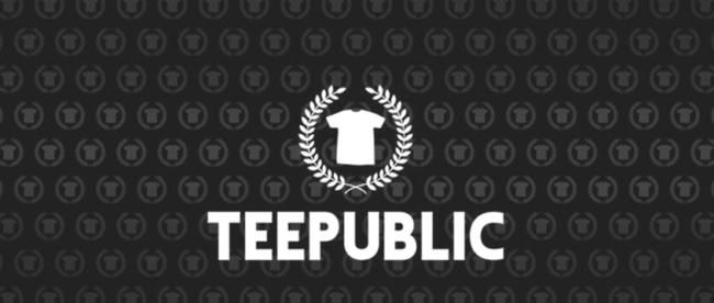 E:\Job Th10\Dự án của Xuân\webico\bài 2\GEEKOWT-Teepublic-Logo-1-650x276.png