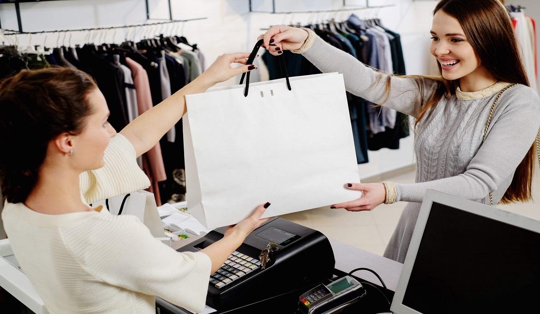 10 kỹ năng bán hàng chuyên nghiệp giúp kinh doanh hiệu quả ...