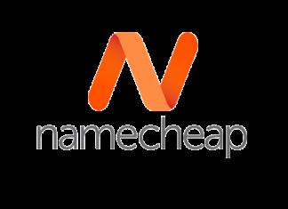 Namecheap là gì? share coupon code mới nhất 2020