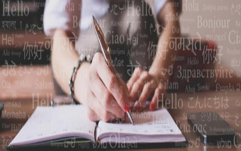 Dịch thuật chuyên nghiệp đưa doanh nghiệp vươn xa
